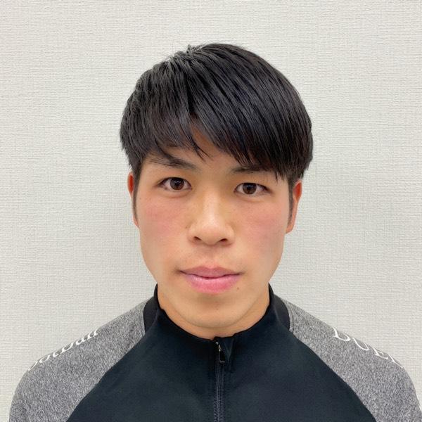 #06 小野 翔太