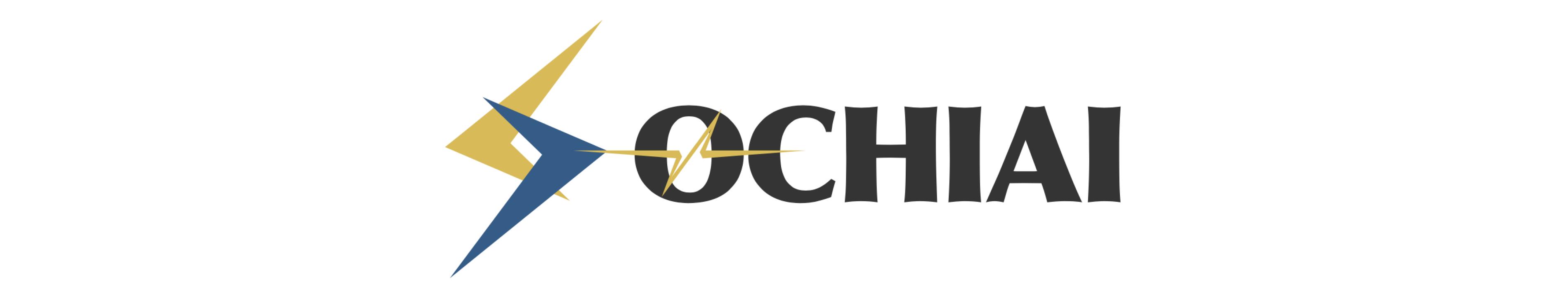 株式会社OCHIAI